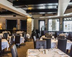 restaurant_0018