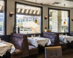 restaurant_0019