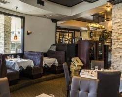 restaurant_0020