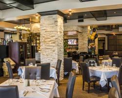 restaurant_0021