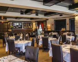 restaurant_0022