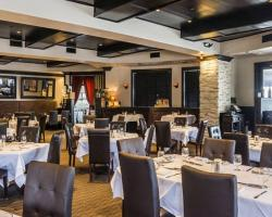 restaurant_0023