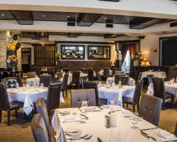 restaurant_0024