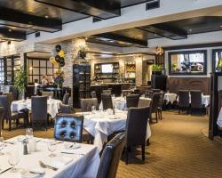 restaurant_0029