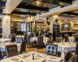 restaurant_0032