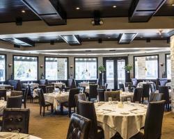 restaurant_0038