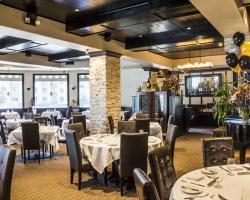restaurant_0040