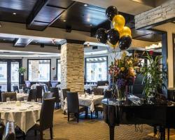 restaurant_0041
