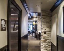 restaurant_0043