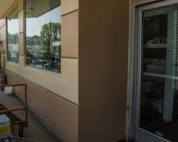 exterior_0040