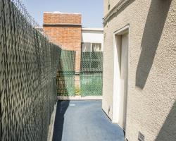 exterior_0056