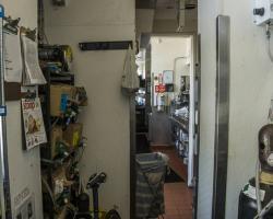 kitchen_0010