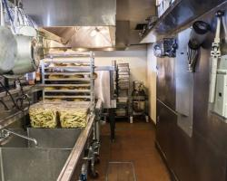 kitchen_0018