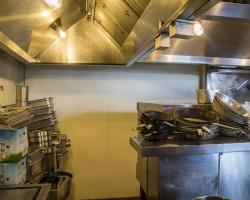 kitchen_0019