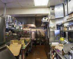 kitchen_0022