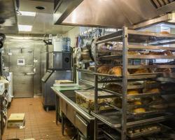 kitchen_0023