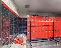 Garage_023