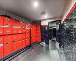 Garage_024