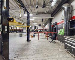 Garage_028