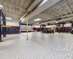 Garage_029