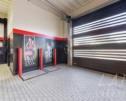 Garage_031