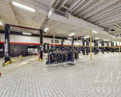 Garage_032