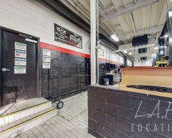 Garage_035