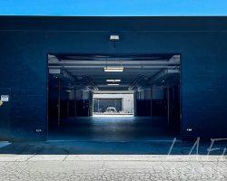 Garage_037