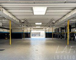 Garage_038