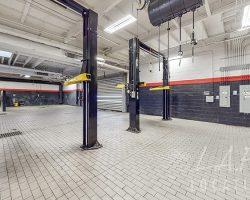 Garage_039