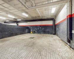 Garage_040