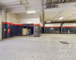 Garage_045