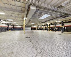 Garage_046