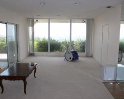 interior-lower-level_0007
