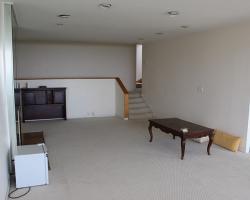 interior-lower-level_0008