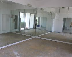 interior-lower-level_0010