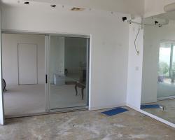 interior-lower-level_0011