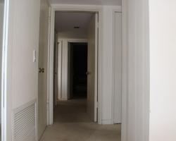 interior-lower-level_0014
