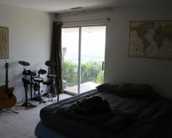 interior-lower-level_0015