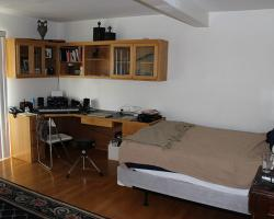 interior-lower-level_0017