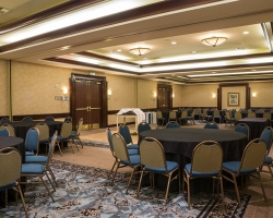 Board Rooms_004