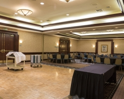 Board Rooms_005