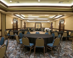Board Rooms_008