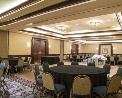 Board Rooms_009