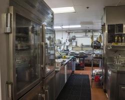 Kitchen_010