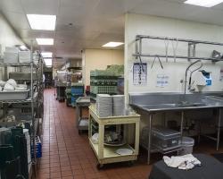 Kitchen_020