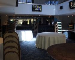 Lounge_001