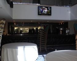 Lounge_002