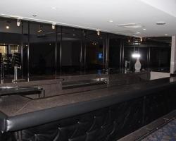 Lounge_003