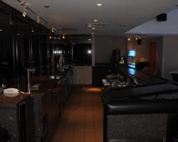 Lounge_004